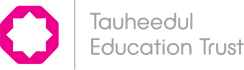 Tauheedul Education Trust
