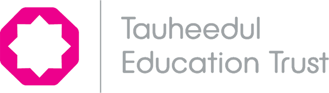 Tauheedul Group